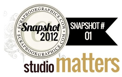 featured-snapshot2012-01