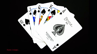 Poker-Photography-Creative-1440x2560