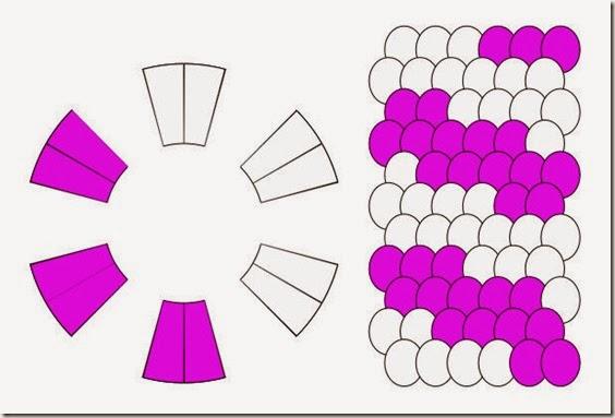 12-kumihimo-5