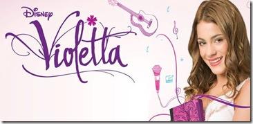 violetta en argentina entradas para los recitales