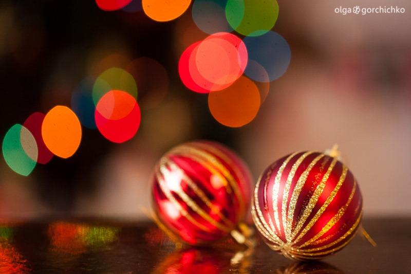 Детский новогодний фотопроект Рождественские мечты. IMG_9383