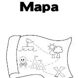 coloring_book_page_jpg_468x609_q85-7.jpg