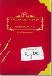 Animais-Fantasticos-e-Onde-Habitam