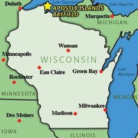 map-wisconsin_th