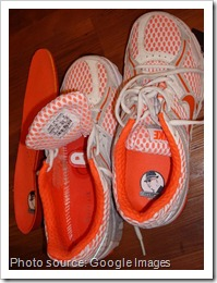 Fave Shoes Nike Women's Bowerman Series Structure 13