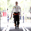 HD wallpaper pictures 2013 Malaysian F1 GP