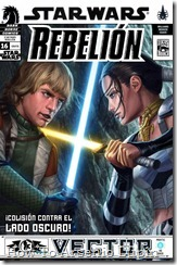 P00035 - Star Wars_ Rebellion - Vector, Part Eight v2006 #16 (2008_8)