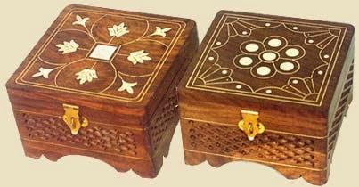 Indian Craft Arts Handicraft Of India Wooden Handicrafts Of India