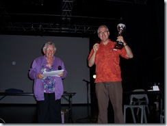 2011.09.04-008 Christian vainqueur