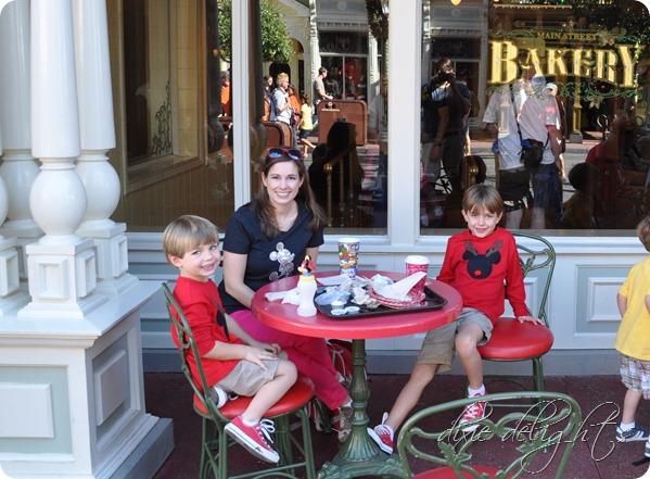 Disney December 2012 559