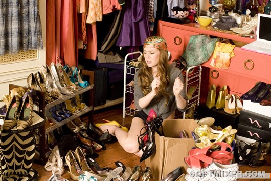 kinopoisk.ru-Confessions-of-a-Shopaholic-836098
