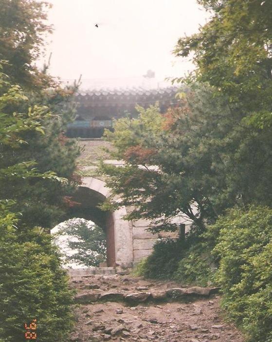 kunjong gu
