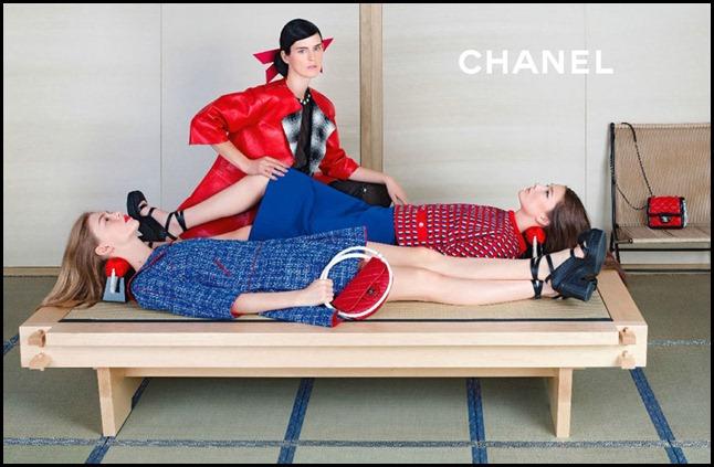 Chanel-Spring-2013 (1)