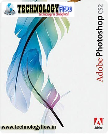 adobe-photoshop-cs2-gratuit copy