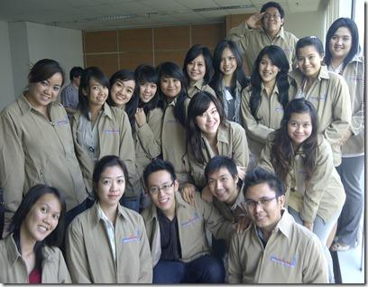 IMG-20110819-00364