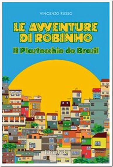copertina_robinho_ita