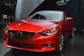 2014-MAZDA6-[35]