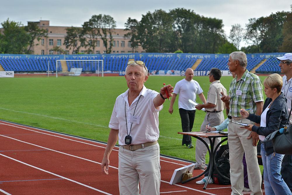 Харьковский марафон 2012 - 118