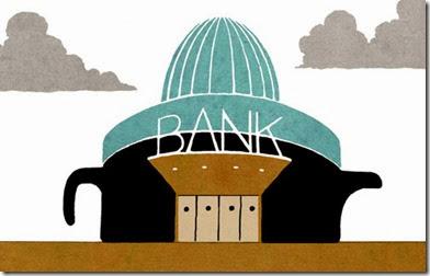 bancomedina