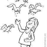 girl feeding seagull.jpg