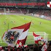 Österreich - Slowakei, 10.8.2011, Hypo Group Arena Klagenfurt, 37.jpg