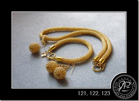 JPo-koraliki121-123-1