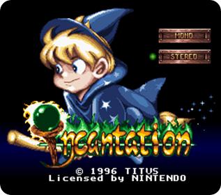 Incantation_inicio