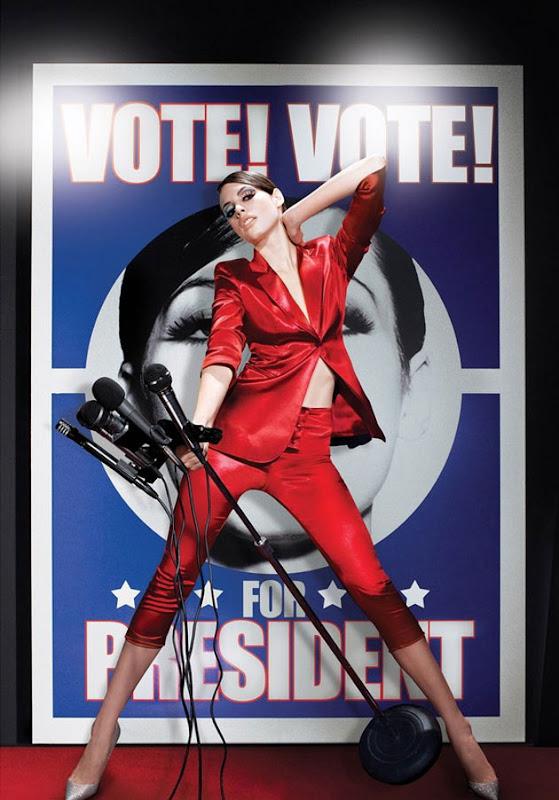 ShockBlast-Maybelline-Calendar-2012-13-587122.jpg