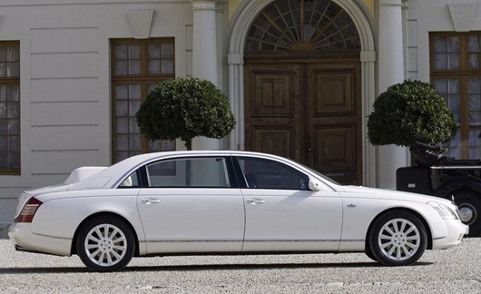 maybach-landaulet-concept-photo-218279-s-1280x782