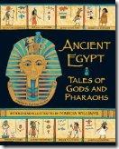 Gods and Pharaohs