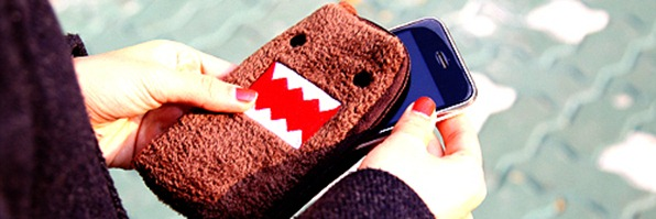 casing-domo-fashion-iphone-itouch-Favim.com-115096