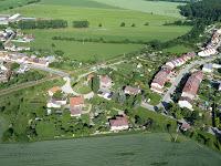 Hrdejovice_021.JPG