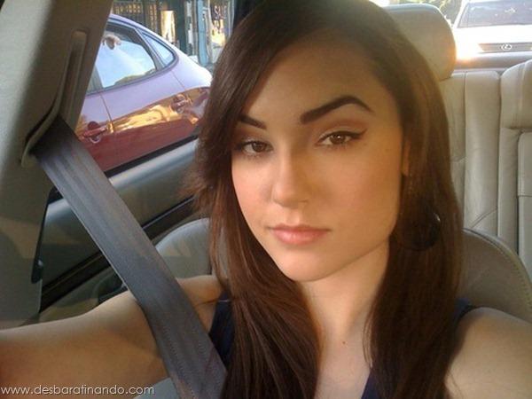 sasha-grey-sexy-linda-sensual-tits-peitos-sexta-proibida-desbaratinando (13)