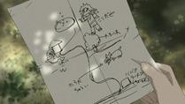 [HorribleSubs] Natsume Yuujinchou Shi - 11 [720p].mkv_snapshot_14.14_[2012.03.12_16.50.30]