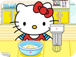hello-kitty-making-cake