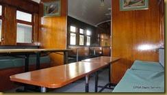 141027 064 Cooma Railway