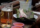 PrawnFishing_BeerOtak_4339