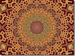 fractal.4