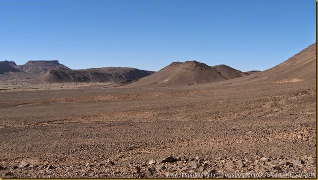 Desierto-189