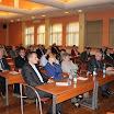 spotkanie_konsultacyjne_Krapkowice_2.JPG