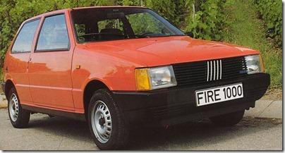 Fiat Uno 1986 0022010114183843