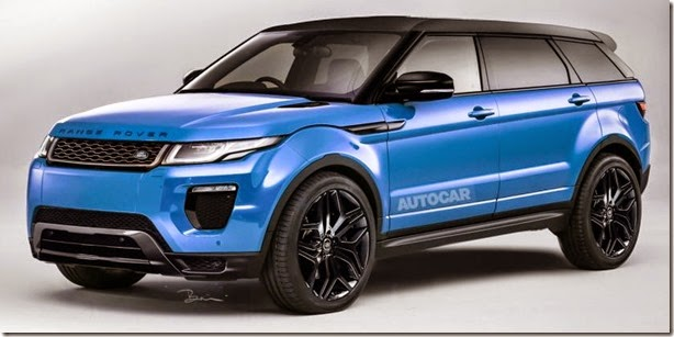 Range-Rover-Evoque-Plus-rendering
