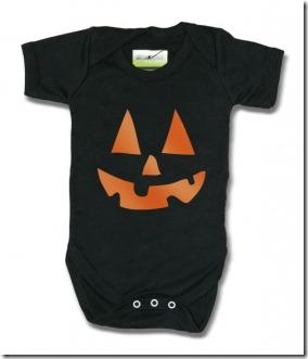 hacer  disfraz con body de bebe (6)