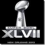 comprar tickets para super bowl 2013 no agotadas reventa oficial concurso boletos gratis comparar precios de paquetes