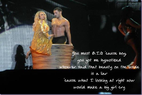Britney-Spears-Adrien-Galo-Dancer-Femme-Fatale-Tour-Boys