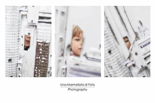 Una-marmellata-di foto-10