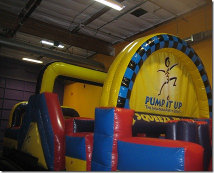 01 17 13 - Pump It Up (11)