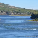 Kanada_2012-09-03_1773.JPG