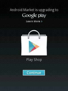 google-play-store-update