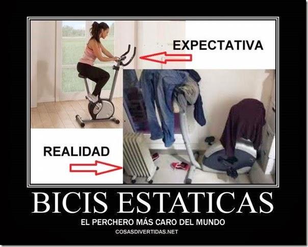 BICIS ESTATICAS 1
